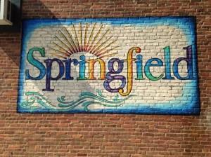 SpringfieldMural-July2014